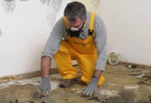 Sewage Cleanup Apache Junction AZ