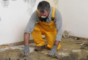 Sewage Cleanup Phoenix AZ