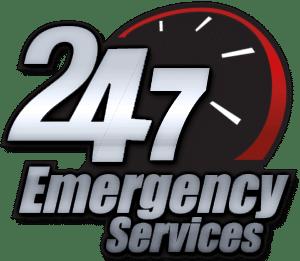 Water Damage Services Phoenix AZ